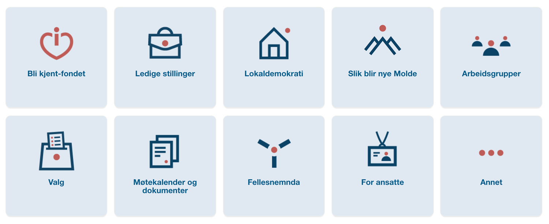 Vi er nye Molde kommune-ikoner web Grafia