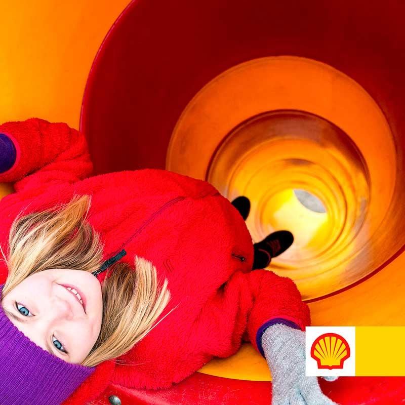 Shell-viktig-skole-aukra-1-1-m-logo