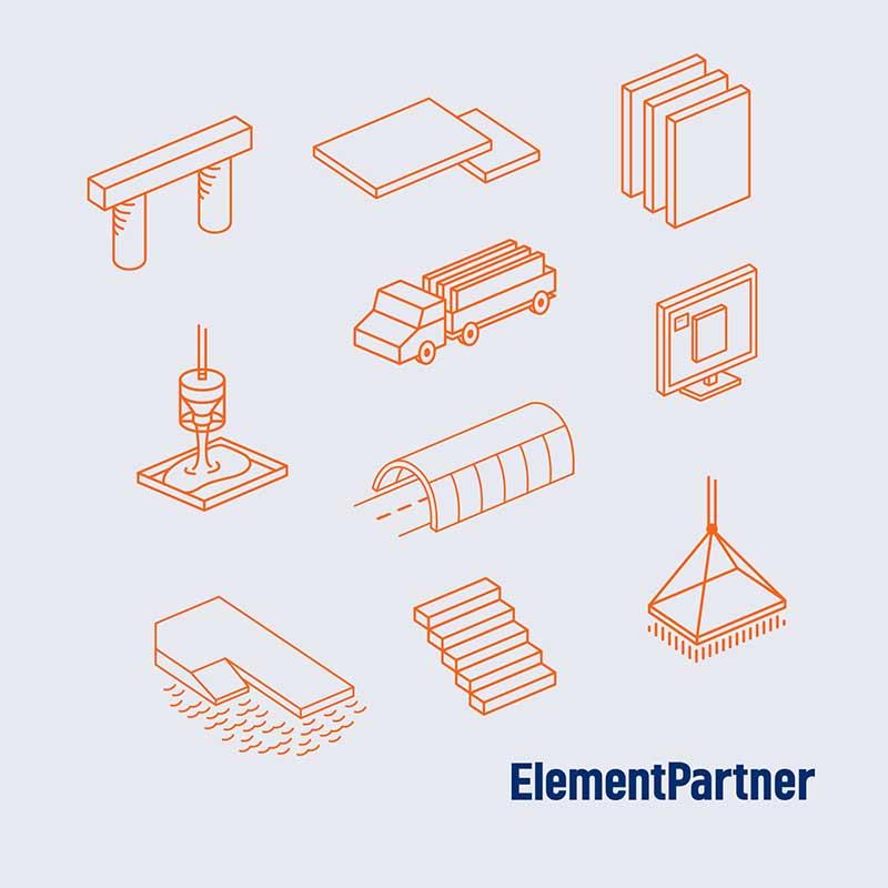 elementpartner-logoer-logo-1-1
