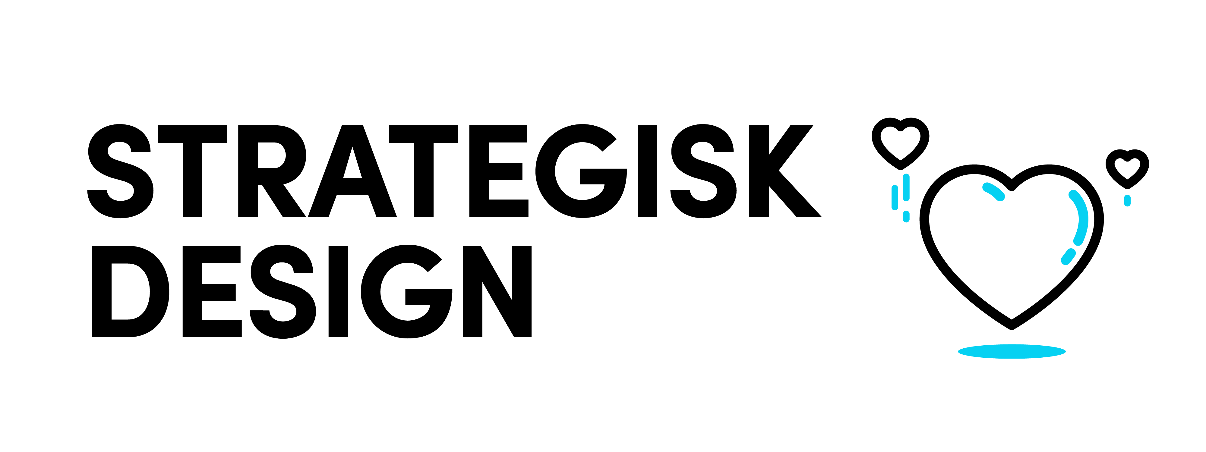 strategisk-design